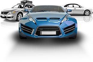 kilkeary cars