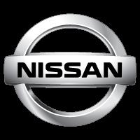 nissan oem repair procedures